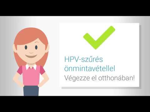Papilloma virus e herpes