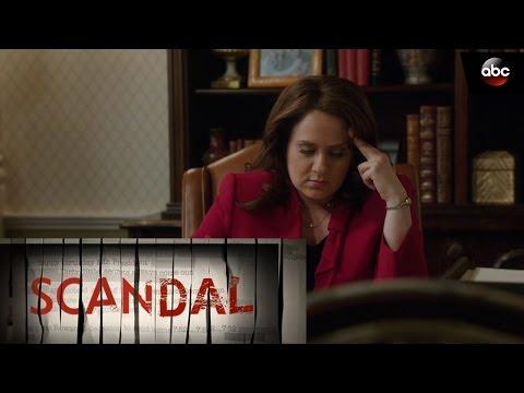 Scandal 5.16 (Clip)