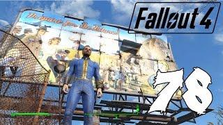 Fallout 4 - Walkthrough Part 78: Vault 75