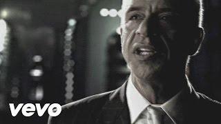 Lulu Santos   Vale De Lágrimas (Video Clipe)