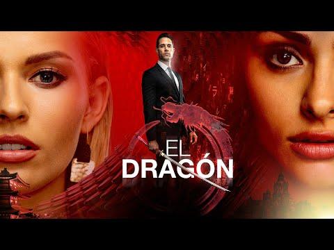 El dragón ( El dragón )