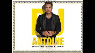 Sky is the Limit (DJ Antoine vs. Mad Mark) [HQ]