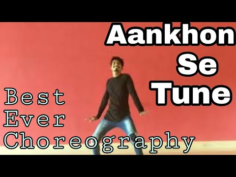 Ankhose tune