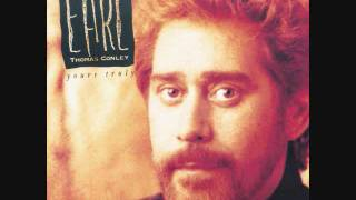 Earl Thomas Conley - If Only Your Eyes Could Lie