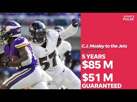 Google News - Giants trade Odell Beckham Jr. to Browns - Overview 74e57a520