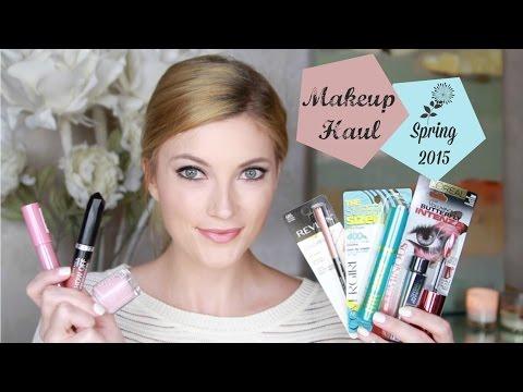 Corrector by Bobbi Brown Cosmetics #9