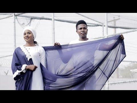 Sabon Video Hausa Song Kamal I. Hikima 2018