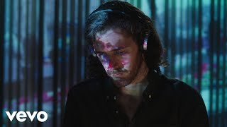 Hozier - Nina Cried Power Ft. Mavis Staples