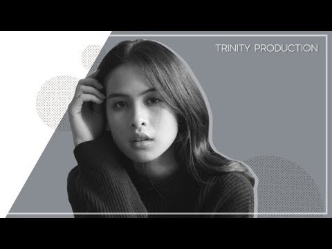 The Best Of Maudy Ayunda | Kompilasi - Trinity Optima Production