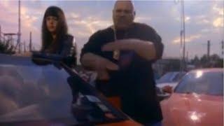 Fat Joe - Success (Dirty) (Official Video)