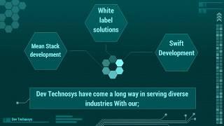 Dev Technosys - Video - 2