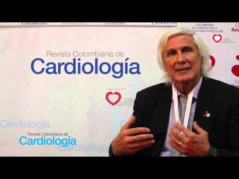 Recomendaciones para los pacientes con hipertensión