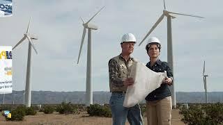 MARIProject 6.6 für Unternehmen in Anlagenbau und Engineering