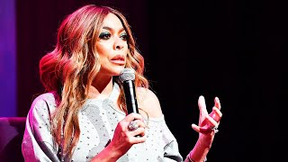 Inside Wendy Williams' Battle With Addiction