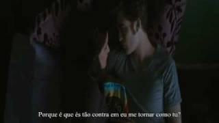 Trailer - Eclipse [OFFICIAL] c/ legendas em Português