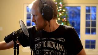 Fair to Midland - A Loophole in Limbo vocal cover