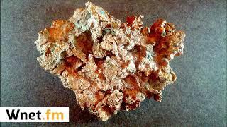 Materna: Inwestycja Miedzi Copper to 200 mld zysku dla regionu. Nigdy nie byłem lobbystą