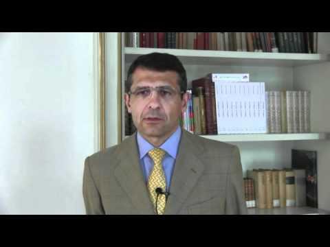 Trattamento di Belarus osteochondrosis cervicale