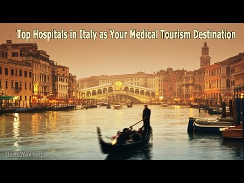 Top-Hospitals-in-Italy-as-Your-Medical-Tourism-Destination