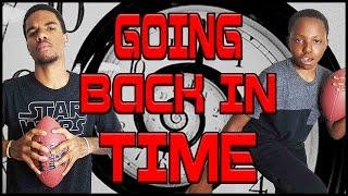 GOING BACK IN TIME! - Madden 15 Trent vs Juice