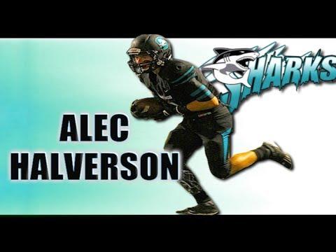 Alec-Halverson