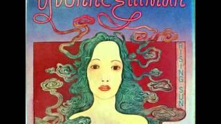 Yvonne Elliman -Best Of My Love