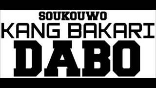 Kang Bakari Dabo   Sukuwo