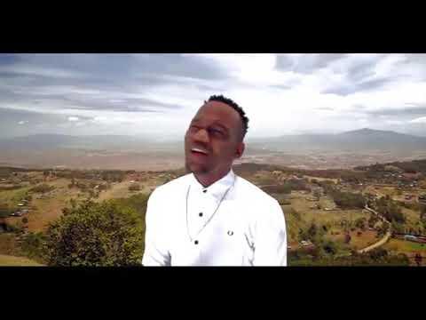 agripreneurship song for kenya