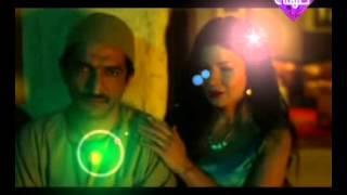 تحميل اغاني ناصر صقر ضاع الحب MP3