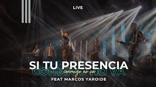 Marcos Yaroide Sus Mejores Canciones - Marcos Yaroide Lo Mejor De Su Música