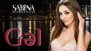 Sabina Babayeva - Eurovision 2012, Azerbaijan - When the Music Dies (Azerbaijani version)
