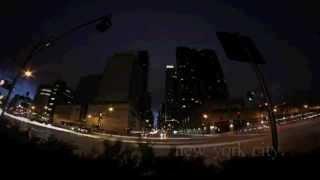Akon - New York City (Music video HD)