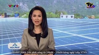 Tin tức 24h hôm nay – Tin nóng ANTT mới nhất   Toàn cảnh 24h ngày 25/05/2019