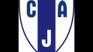 Musik-Video-Miniaturansicht zu Anthem of Club Atletico Juventud Las Piedras Songtext von Soccer Anthems Uruguay
