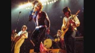 The Rolling Stones Tribute - Its Only Rock N' Roll (But I Like It)