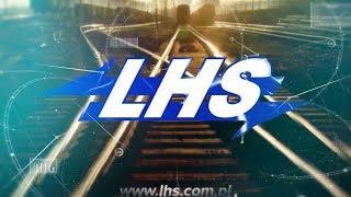 PKP LHS – широка колія ваших можливостей