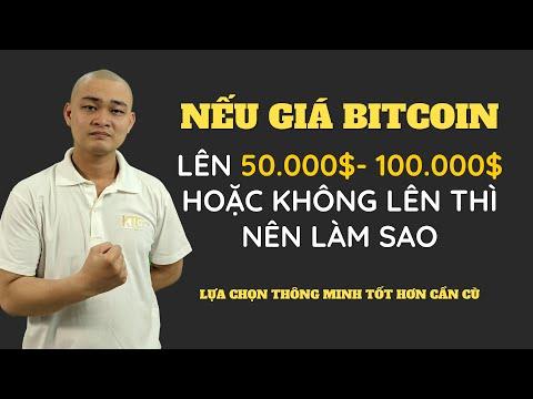 Cum să tranzacționați bitcoin pentru ripple pe gatehub