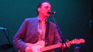 """John Hiatt """"Icy Blue Heart"""" 06-25-10 Ridgefield CT"""