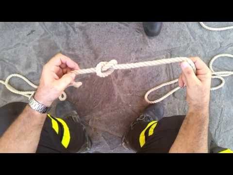 Piccolo piccolo passaggio di nodi esterno gemorroidalny