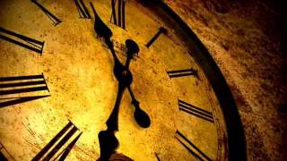 24 Hours A Day - Barry Manilow ( HQ )