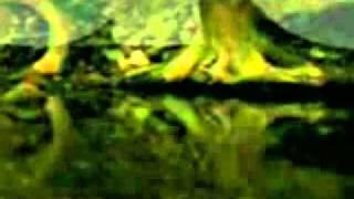 Joan Sebastian -  Perdonate Tu