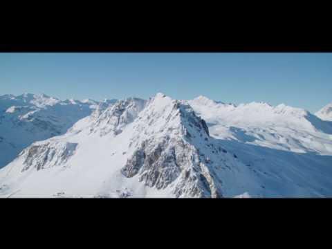 Discover Val d'Isere in Winter 2016/17 | Iglu Ski