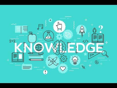El estándar de gestión del conocimiento ISO explicado