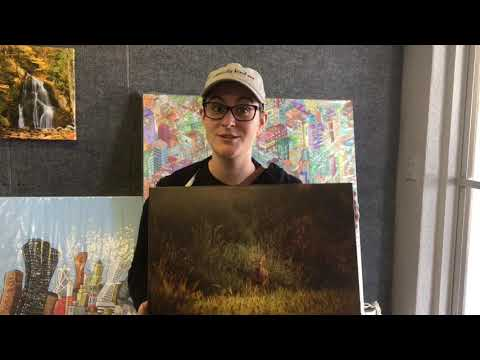 Best Giclee Printing Melbourne Florida