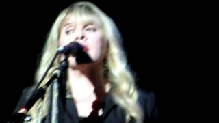 Fleetwood Mac-Without You intro London