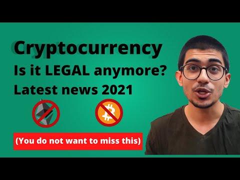 Bitcoin strategie de tranzacționare de înaltă frecvență
