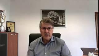 CONFIDA chiede alle Istituzioni la sospensione dei canoni concessori per il periodo Covid-19