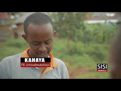 Download Gimpe Kahaya Seduces Friend's Wife Sheka Okabe HD Mp4 3GP Video and MP3