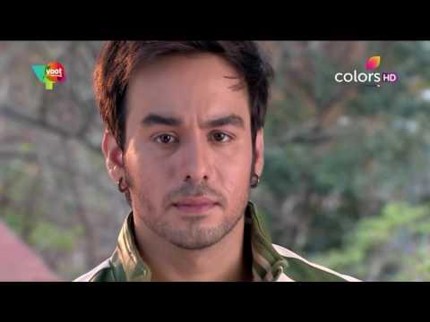 Thapki-Pyar-Ki--15th-May-2016--थपकी-प्यार-की-HD