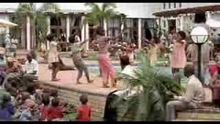 Trailer of Hotel Rwanda (2004)
